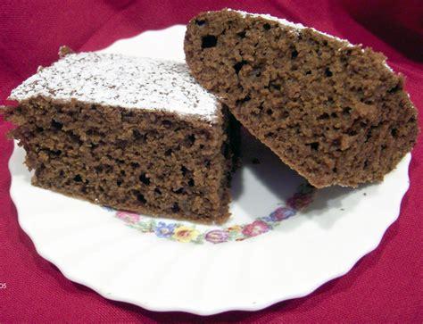 applesauce cake recipes recipe total