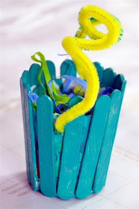 cute easter craft ideas  kids hative
