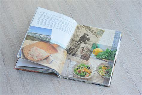 la cuisine verte la cuisine verte ariane bille grafikdesign und food