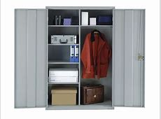 Buy Extra Wide Cupboard Free Delivery