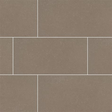 olive dimensions series porcelain tile