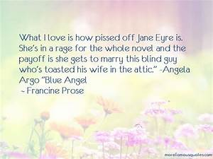 Jane Eyre Attic Quotes: top 1 quotes about Jane Eyre Attic ...
