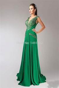 Robes etonnantes blog robe de soiree vert emeraude for Robe de soirée vert émeraude