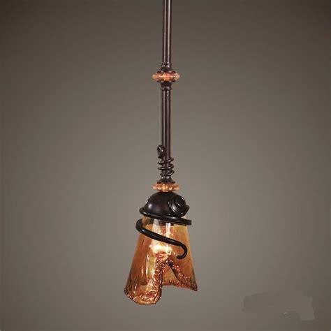 kitchen island pendant light fixtures glass pendant light kitchen island fixture