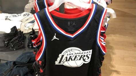 nba  star game jerseys    leaked