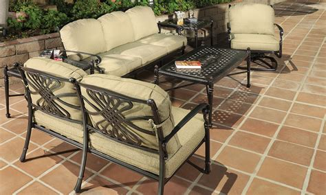 outdoor furniture gt furniture collections gt vista
