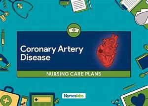 4 Angina Pectoris  Coronary Artery Disease  Nursing Care