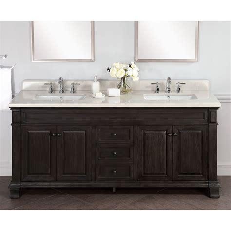 wonderful bathroom home depot bathroom vanities    home design apps