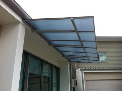 Pacific Blinds   PARRAMATTA PARK   Pacific Blinds, Awnings