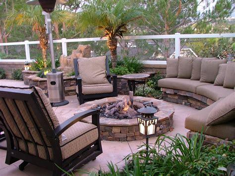 Best Outdoor Patio Furniture New Stylist Design Best