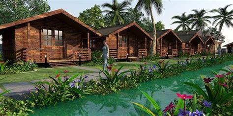 Village Resort : Map Village Resort, Goa. Use Coupon Code>> Bestbuy