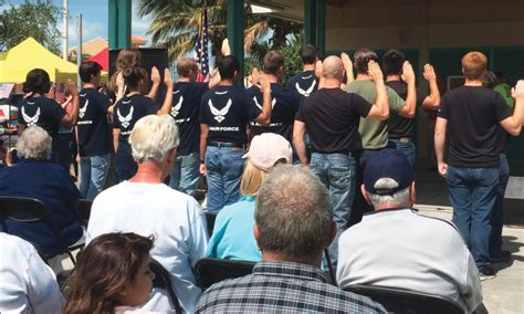 Pinellas County Florida Boat Registration by Paradise News Magazine 8th Annual South Pinellas