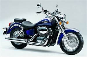Honda Shadow 750 Occasion : honda vt 750 shadow c2 1998 fiche moto motoplanete ~ Medecine-chirurgie-esthetiques.com Avis de Voitures