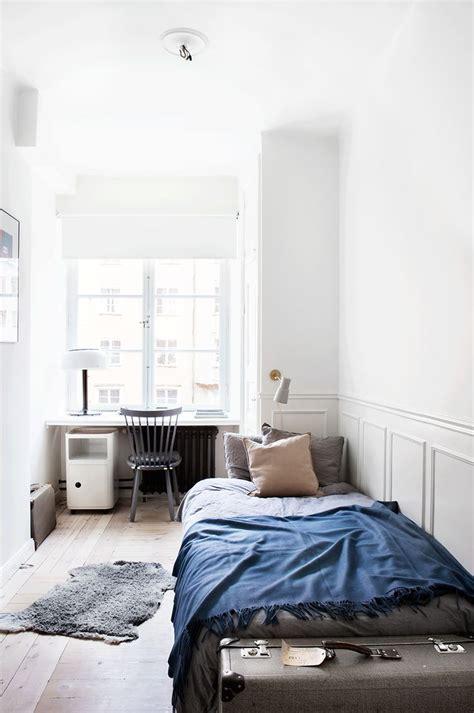 inspiring single bedroom interior design photo best 25 single bedroom ideas on spare room