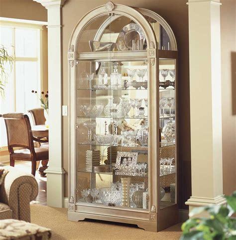 curio cabinets ikea oak curio cabinets gateway iv real
