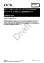 Zimsec Combined Science Pdf Notes - Joomlaxe.com