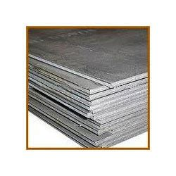 insulation sheets suppliers manufacturers traders