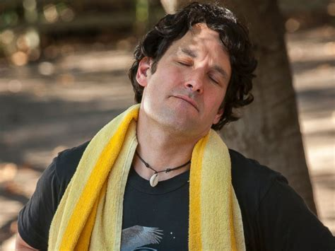 'wet Hot American Summer First Day Of Camp' Photos Released  Abc News