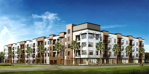 monthly apartment rentals west palm beach florida latest