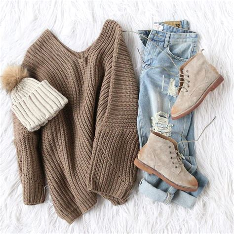 Best 25+ Fall sweaters ideas on Pinterest | Winter clothes Fall clothes and Cozy sweaters