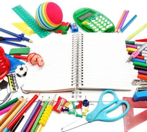 rentr 233 e scolaire l heure est aux 233 conomies pour les consommateurs 27 08 2013 ladepeche fr