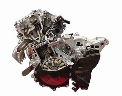Fireblade Honda Engine Cbr1000rr Power Rear Peak