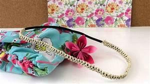 Stirnband Selber Machen : diy accessories for girls haarband stirnband selber machen kn pfen diy artikel f r den ~ Watch28wear.com Haus und Dekorationen