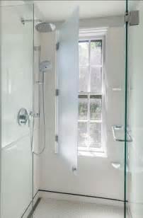 bathroom window ideas 25 best ideas about window in shower on shower window window protection and
