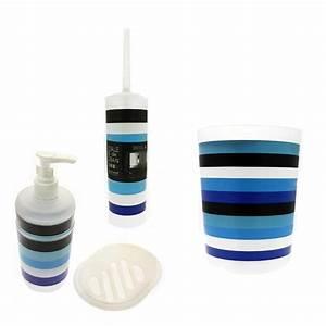 Des accessoires de salle de bain deco et pratiques for Salle de bain design avec golf décoration et accessoires