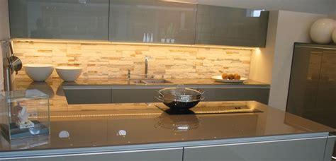credence cuisine originale credence cuisine originale recherche cuisine