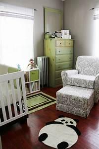 Teppich Babyzimmer Junge : babyzimmer teppich f r das niedlichste zimmer in der wohnung ~ Whattoseeinmadrid.com Haus und Dekorationen