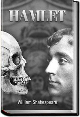 William Shakespeare  Hamlet (pdf) Gratis