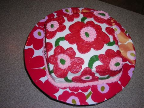 custom fabric covered cake boards