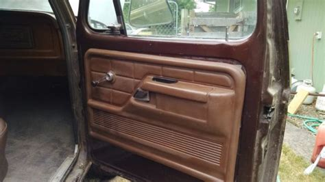 ford  ranger   speed manual transmission