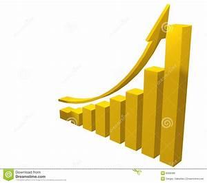 Diagram Stock Illustration  Illustration Of Gold  Diagram
