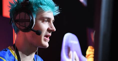 ninja  twitchs  commentary  tonights nfl
