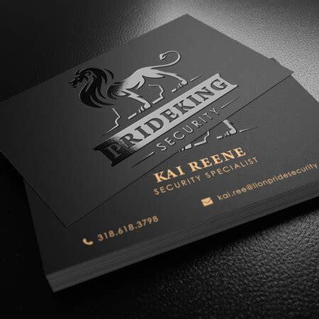 business cards custom business card printing