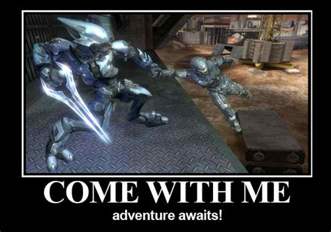 Funny Halo Memes - memes just for fun unsc halo response team official site