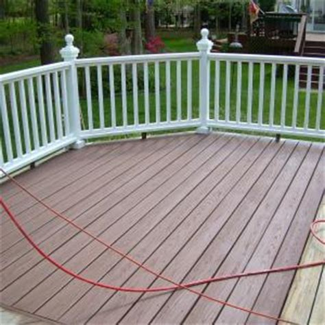 Cabot Decking Stain 1480 by Decking Stain Cabots Solid Decking Stain
