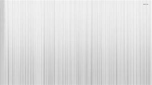 5275-simple-white-lines-1920x1080-abstract-wallpaper ...
