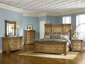 Bedroom, Glamor, Ideas, Country, Style, Bedroom, Glamor, Ideas