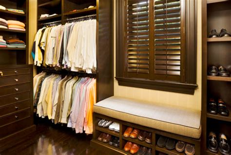 here s how beyonc 233 s professional organizer cleans closets