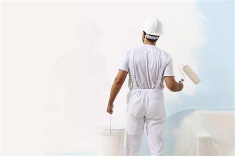 Weisse Farbe Die Gut Deckt by Welches Wei 223 Deckt Wirklich Schwedischer Farbenhandel