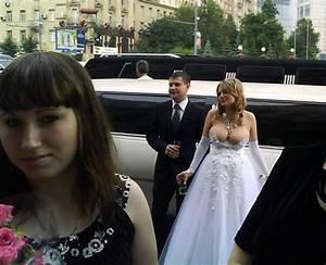 Fotos de bodas RockInvitaciones