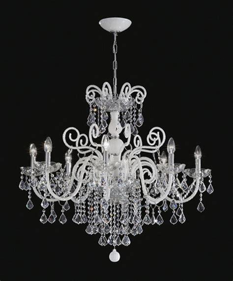 Chandeliers Co Uk by Venetian Chandeliers Glass Chandeliers