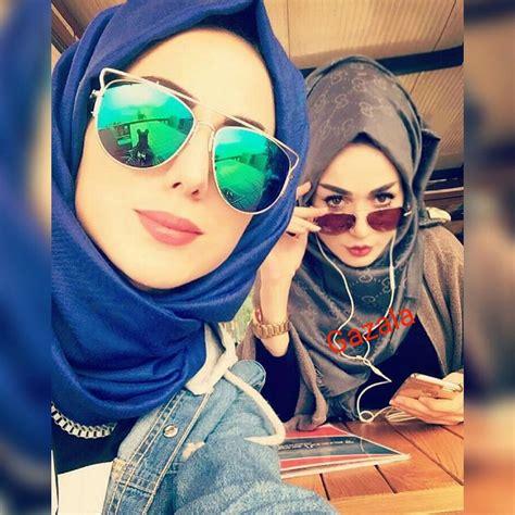 atsarahbeauty mirrored sunglasses women girl hijab hijabi girl