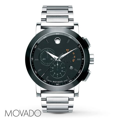 macy s engagement rings movado 39 s museum sport 0606792