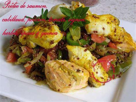 cuisine poivron recettes de poivrons de cuisine et gourmandise