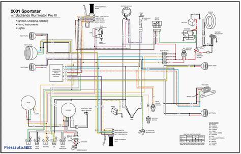 Diagram lighting democraciaejustica bmw e46 tail light wiring diagram e39 tail light wiring swarovskicordoba Choice Image