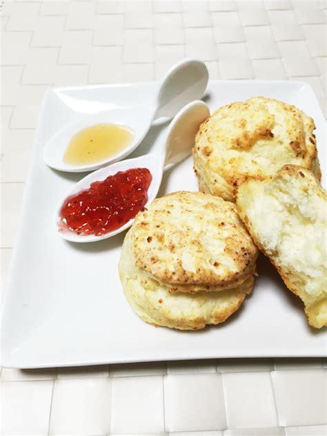 カッテージ チーズ と は